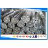 China Diámetro 2-100 milímetros 1020/S20C tolerancias acabada en frío H8/H9/H10 de acero de carbono de la barra wholesale