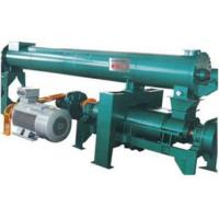 China Disc disperser equipment wholesale