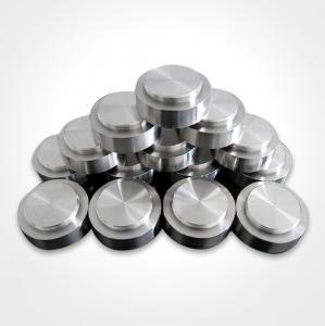 China Titanium target, titanium alloy target, special titanium target for coating wholesale
