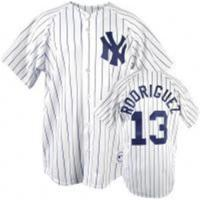China Wholesale mlb jersey,baseball jersey in www,jerseysgoods,com on sale