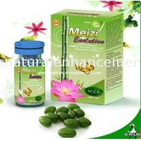 China Belly Fat Burning Mze 100% Original Meizi Evolution Weight Loss Supplements on sale