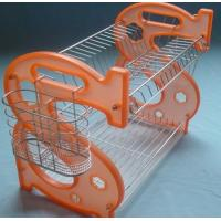 China RHCP016P kitchen rack,kitchen wiring, wire racks,wire rack, stainless skitchen rack wholesale