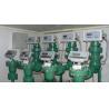 China 2pc ball valve wholesale