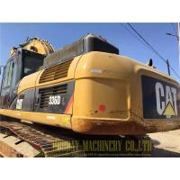 USED CATERPILLAR FOR SALE GOOD QUALITY READY TO USE