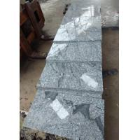 China Landscape Painting Color Granite Natural Stone Slabs Floor Tiles Stone Polished wholesale