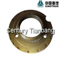 China sinotruk howo trucks spare parts truck gearbox CLUTCH HUB ZF wholesale