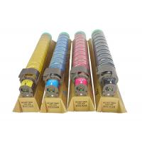 Buy cheap Four Colors Ricoh Sp C430dn Toner 360g , Ricoh Color Toner 15000 Pages from wholesalers