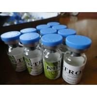 China Get taller Kigtropin HGH Human Growth Hormone For reversing osteoporosis wholesale
