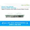 China 1080P цифровая телевизионная приставка DVB C HD декодер цифровая телевидения для шифрованных каналов wholesale
