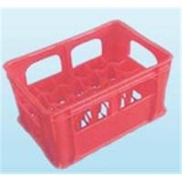 China beer box mould wholesale