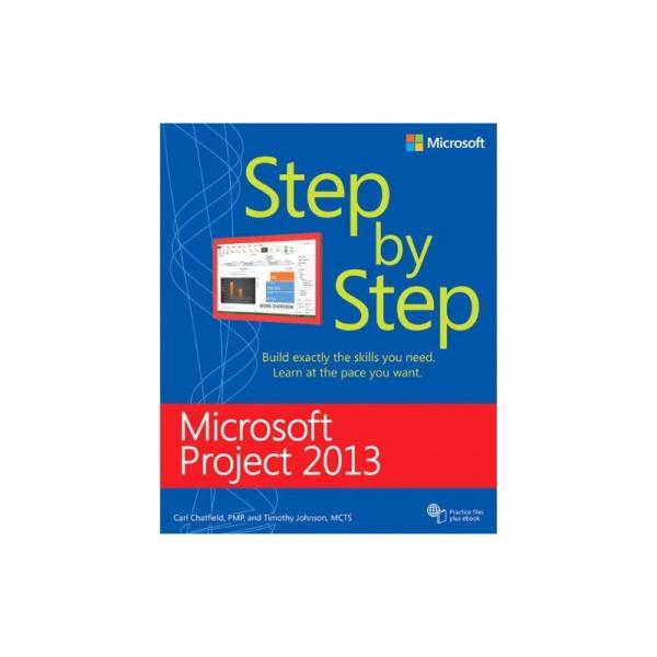 Microsoft project professional 2013 activation windows 7