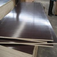 China black/brown film faced plywood/marine plywood/shuttering plywood wholesale