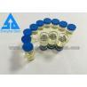 China Масло роста мышцы основало пропионат КАС 57-85-2 тестостерона тестостерона wholesale