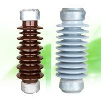 China TR 216 Solid-core insulator wholesale