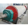 China Stone press roll wholesale