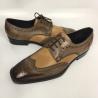 China Men Brogue Shoes Suppliers, Classic Dress Shoes, Wedding Men shoe wholesale