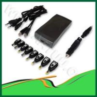 China AC & DC 90W 4 IN 1 Chargers for Home & Car & Airplane use ,with 1 USB Port - ALU-90B1J wholesale