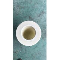 China Dust Collector Cartridge Filter Element Polyester Material 19.69 Inch Height wholesale