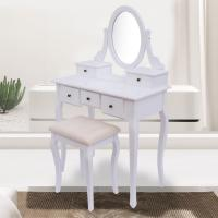 China Wholesale Price Cheap Dresser Table Designs For Bedroom Europe Ebay Amazon Bing Sullpier&Factory&Seller&Distributor wholesale
