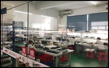 GUANGZHOU PARKVISION AUTO TECHNOLOGY CO.,LTD.