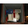 Buy cheap Sawdust Pellet Machine Wood Pellet Making Machine Biomass Pellet Mill Pellet from wholesalers
