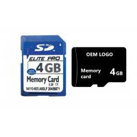 China 64GB Class 10 PREMIUM Micro SD Card + Adapter TF SDHC Flash Storage Memory wholesale