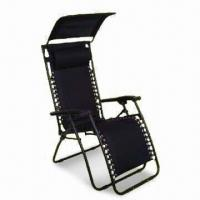 Camping Folding Chair Relax Images
