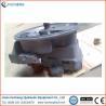 China Open Circuit A8VO55 A8VO80 A8VO107 A8VO120 A8VO140 A8VO160 A8VO200 Hydraulic Piston Uchida Rexroth Pump A8VO wholesale