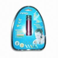 China Emergency Charger for Mobile Phones, One AA Battery as Power wholesale