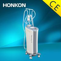 China Stretch Marks Removal Machine , Slimming Beauty Equipment For Cellulite Removal on sale