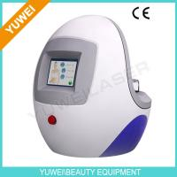 China Cavitation and radiofrequency machine 40KHz RF 10MHz For Body Shaping wholesale