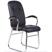 Buy cheap Visitor Chair from wholesalers