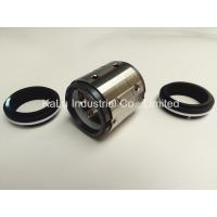 China KL-153D double mechanical seal wholesale