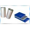 China 78% Transparent PETG TDO 45 HS Shrink Sleeve Labeling Film Rolls For Bottle wholesale