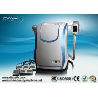 China Smartlipo Laser Slimming Machine , Non Surgical Liposuction Weight Loss wholesale