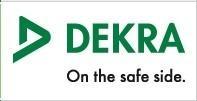 China Provide DEKRA CE,DEKRA GS,DEKRA CB,DEKRA EMC,DEKRA Safety & EMC testing wholesale