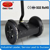 China two wheels electric unicycle scooter wholesale