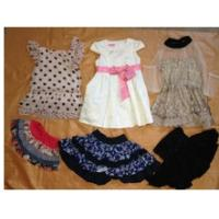 China VINTAGE USED CLOTHES fashion LADY/MEN MIXED on sale