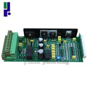 China Customized PCB Printed Circuit Board , Flexible Printed Circuit Boards wholesale