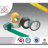 China PVC insulation tape electrical insulating tape wholesale
