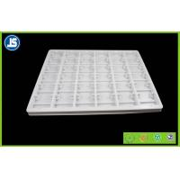China 2.0 mm Blister Packaging Tray For Electronic / Custom Pvc Blister Packaging wholesale