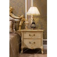 China Bedroom Furniture Bedside Table F style All in the  link wholesale