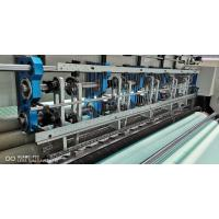 China high speed quilting machine wholesale