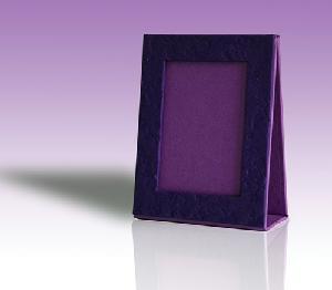 Quality Paper Frame (SJ-0018) for sale