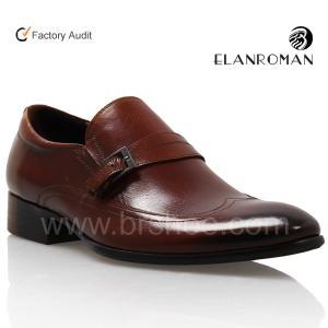 China FASHION british shoes monk strap shoes wholesale