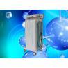 China Cryolipolysis Slimming Machine with Two Cryolipolysis Handles for slimming spa wholesale