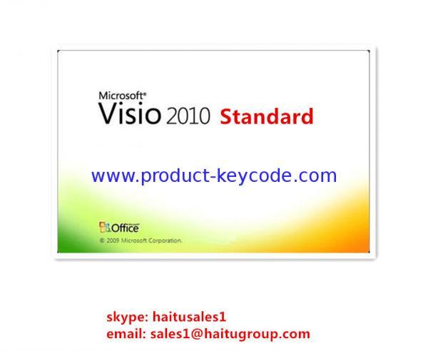 download office visio 2010 activation code free software pabackup. Black Bedroom Furniture Sets. Home Design Ideas