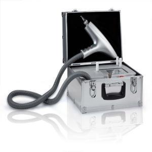 China no pain portable tattoo removal  nd yag laser beauty machine wholesale