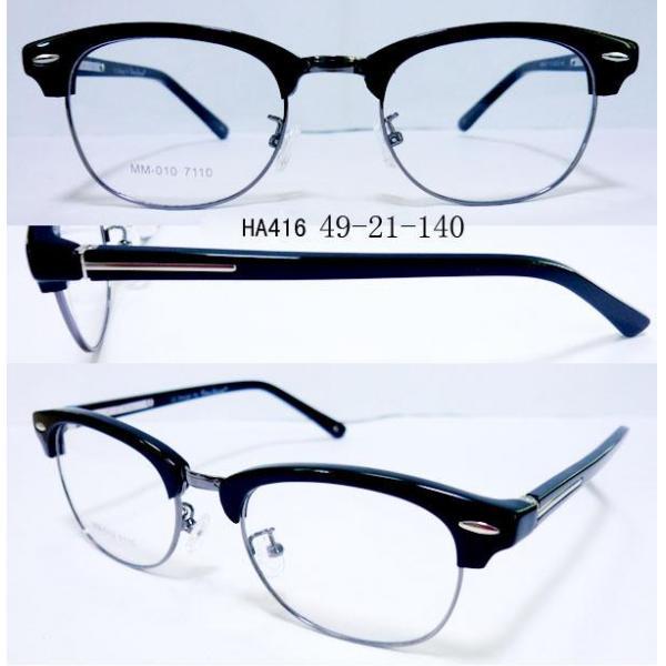 black polarized oakley sunglasses  stainless sunglasses
