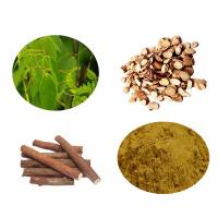 China 40% Licorice Root Extract Glabridin White Cosmetics Raw Material Skin Whitening on sale